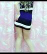 「★毎度ご予約満員御礼!!リピ率NO.1!!最高級の敏感体質♪【Kaede】ちゃん♪」02/25(02/25) 18:40 | Kaede カエデの写メ・風俗動画