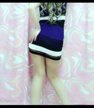 「★毎度ご予約満員御礼!!リピ率NO.1!!最高級の敏感体質♪【Kaede】ちゃん♪」02/25(02/25) 20:10 | Kaede カエデの写メ・風俗動画