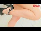 「こはる撮影動画」02/25(日) 20:55 | こはるの写メ・風俗動画