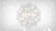 「ため息が出るほどの美しさ!もこ新作♡2018/02/25新着!」02/25(日) 21:54   もこの写メ・風俗動画