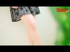 「涼子(りょうこ)動画」02/25(日) 22:17 | 涼子(りょうこ)の写メ・風俗動画