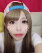 「ありがとぉ~♪( ・`ω・´)」02/26(月) 00:04 | りかこの写メ・風俗動画