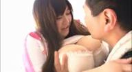 「ひいらぎ 愛」02/26(月) 01:47 | あいる【単体AV女優】の写メ・風俗動画