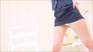 「イエスグループ ライン松山店『ななCA』紹介動画」02/26(月) 09:15 | ななCAの写メ・風俗動画