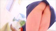 「イエスグループ ライン松山店『みほCA』紹介動画」02/26(月) 17:30 | みほCAの写メ・風俗動画