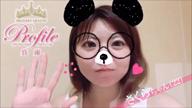 「未経験で現役ナース★」02/27(火) 00:41 | さくら/未経験の写メ・風俗動画