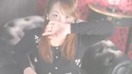 「SSS級美人セレブ妻」02/27(火) 00:55 | のえるの写メ・風俗動画