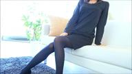 「小柄なスレンダー熟女」07/21(金) 00:46 | 希美(のぞみ)の写メ・風俗動画