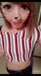 「こんばんわ!」07/21(金) 01:10   【ニューハーフ】ゆあの写メ・風俗動画