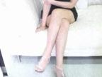 「若さ溢れる初々しいモデル系スタイリッシュ美女ユキちゃん電撃入店!!」02/28(水) 12:54 | ユキの写メ・風俗動画