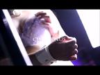 「超有名単体AV女優」07/21(金) 17:57   神崎かおり(=岡田みわこ)の写メ・風俗動画