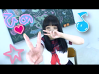 「ひめ☆清純派黒髪美少女♪」03/01(木) 14:22   ひめの写メ・風俗動画