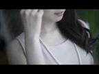 「極上級のオーラ溢れる黒髪清楚OLさん」03/01(03/01) 18:24 | 瑞花(みずか)の写メ・風俗動画