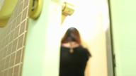 「□好奇心旺盛なエッチな奥様さりな□」03/02(金) 10:46 | さりなの写メ・風俗動画