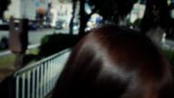 「清楚系なのにベットに行くと・・・ゆり奥様の動画をお楽しみ下さい。」03/02(金) 13:01 | ゆり奥様の写メ・風俗動画