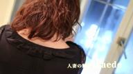 「□大和撫子な巨乳ドMかえで奥様□」03/02(金) 13:31 | かえでの写メ・風俗動画