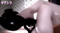 「咲紀さん最新動画2017☆お色気淫乱巨乳妻☆」03/02(金) 19:55 | 咲紀(さき)★お色気淫乱巨乳妻★の写メ・風俗動画