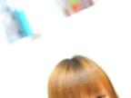 「ルックス抜群!スタイル抜群!」07/22(土) 21:56 | かずはの写メ・風俗動画