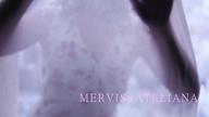 「完全業界未経験・現役敏感看護師♡ つばきちゃん」03/03(土) 08:36 | つばきの写メ・風俗動画