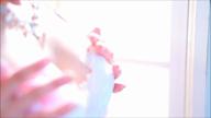 「美白スレンダースタイルでカワイイ系のルックス!!」03/03(土) 20:00 | ありすの写メ・風俗動画
