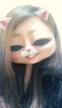 「明日の出勤時間の変更」03/03(土) 21:11 | さとみの写メ・風俗動画