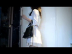 「妖艶な魅力たっぷりグラマラスFcup美乳!!」07/23(07/23) 18:57 | 純恋(すみれ)の写メ・風俗動画