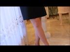「飾らず滲む旬の色香」03/04(日) 10:26 | さやの写メ・風俗動画