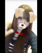 「えまTV♡」03/04(日) 16:03 | りある彼女❤︎えま❤︎の写メ・風俗動画