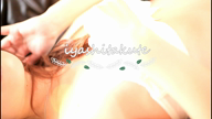 「清楚感たっぷり!愛くるしい美人セラピスト♪」03/04(日) 17:05   畑野ゆめかの写メ・風俗動画
