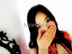 「桃色おっぱいに★ラッキーチャーンス♪」07/24(月) 14:41 | ももかさんの写メ・風俗動画