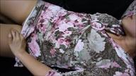 「大人気奥様、江角さん!!」03/05(月) 11:25 | 江角 の写メ・風俗動画