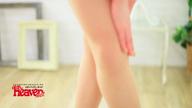 「女子アナ系」03/05(月) 15:28 | さらの写メ・風俗動画