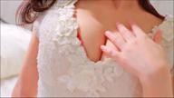 「アイドル級のルックス!更にはFカップのバスト!大人気の【Tiara】ちゃん♪」07/24(月) 20:34 | Tiara ティアラの写メ・風俗動画