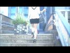 「人懐っこさが魅力のキレカワお姉様」03/05(03/05) 18:43   瑠々(るる)の写メ・風俗動画