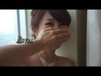 寧々(ネネ)|ロイヤルステージ - 名古屋風俗