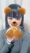 「Eカップと抜群のプロポーション!」03/06(火) 09:48 | 羅菜(らな)の写メ・風俗動画
