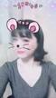 「Eカップと抜群のプロポーション!」03/06(火) 09:49 | 羅菜(らな)の写メ・風俗動画