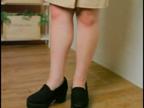 「おっとり癒し系美女」07/25(火) 15:53 | 未実-Mimi-の写メ・風俗動画