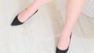 「完全清楚なスリムビューティー!【あやめちゃん】」03/07(水) 15:39   あやめの写メ・風俗動画