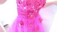 「~絶対の自信~PREMIUM【アリィ】ちゃん♪」03/07(03/07) 15:39 | アリィの写メ・風俗動画