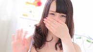 「美人でかわいいみんなの妹系美少女【ももかちゃん】」03/07(水) 18:35   ももかの写メ・風俗動画