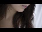 「見た目よし、スタイルよし、イイ女の雰囲気を纏っています♪」03/07(03/07) 18:45 | 美智佳(みちか)の写メ・風俗動画