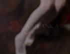 「黒髪清楚のお嬢様」03/08(木) 16:02 | 麻里奈(まりな)の写メ・風俗動画