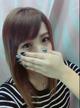 「ハグキス 本日体験入店!!【Kirara】ちゃん♪」03/08(木) 19:21 | Kirara キララの写メ・風俗動画