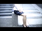 「人懐っこさが魅力のキレカワお姉様」03/09(03/09) 18:46   瑠々(るる)の写メ・風俗動画