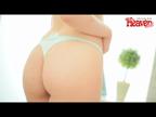 「Tバック」03/09(金) 21:16   Kotori-ことり-の写メ・風俗動画