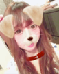 「わん♡」07/28(金) 02:17 | おの☆ももかの写メ・風俗動画