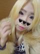 「金髪ギャルの素人娘電撃入店です!!」03/10(土) 14:24 | あやめの写メ・風俗動画