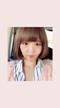 「ありがとうございます!」03/10(土) 16:44   アイネの写メ・風俗動画
