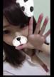 「まりこ♪」03/10(土) 17:26 | まりこ☆未経験の写メ・風俗動画